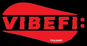 Vibefi